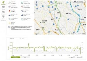 vol3_map_02
