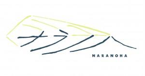 ナラノハ_logo_1205